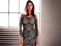 Como escolher o vestido de formatura ideal